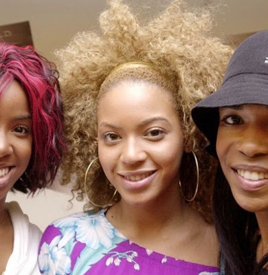 is that beyonce s real natural hair o2beautiful